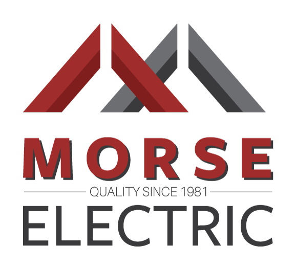 Morse Electric